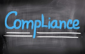 aca's-2015-reporting-requirements