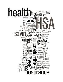 HSA's-and-COBRA-Administration