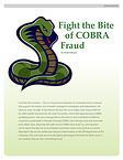 COBRA-Fraud