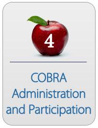 CobraSchool CobraTraining 4