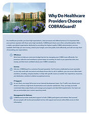 cobra-healthcare-administration