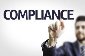 ppaca compliance