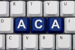 Affordable-Care-Act-Update