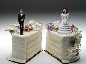 cobra-implications-of-marriage-and-divorce